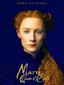 Maria Stuart, Königin von Schottland Trailer OV