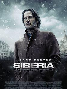 Siberia Trailer OV