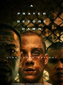 A Prayer Before Dawn Trailer (2) OV