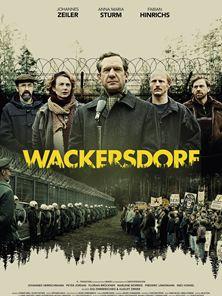 Wackersdorf Trailer DF