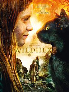 Wildhexe Trailer DF