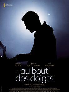 Der Klavierspieler vom Gare du Nord Trailer OV
