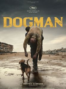 Dogman Trailer DF