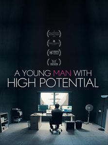 A Young Man With High Potential Teaser OV