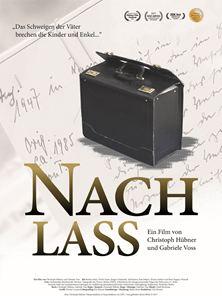Nachlass Trailer DF