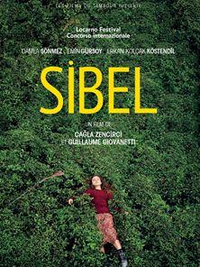Sibel Trailer DF