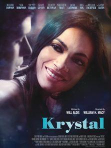 Krystal Trailer DF