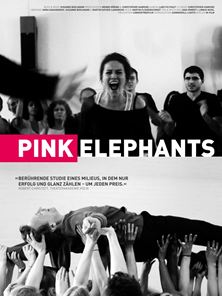 Pink Elephants Trailer DF