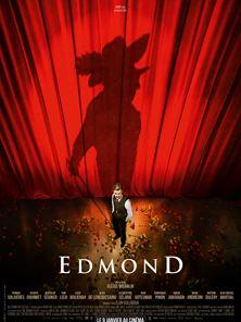 Edmond Trailer OmeU