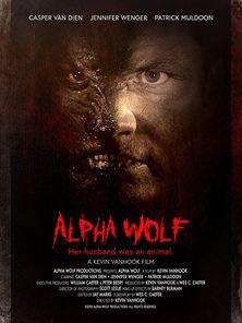 Alpha Wolf Trailer OV