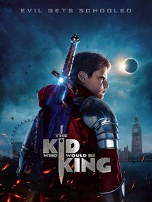 Wenn du König wärst Trailer (2) OV