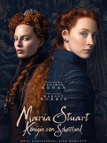 Maria Stuart, Königin von Schottland Trailer DF