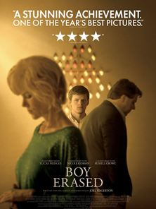 Der verlorene Sohn Trailer (3) OV