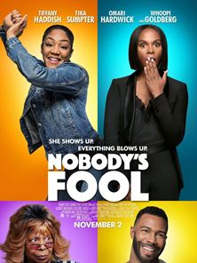 Nobody's Fool Trailer (3) OV