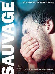 Sauvage Trailer OmU