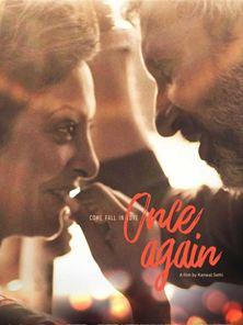 Once Again Trailer (2) OV
