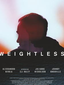 Weightless Trailer OV