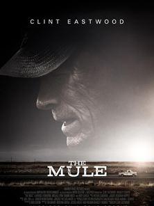 The Mule Trailer OV
