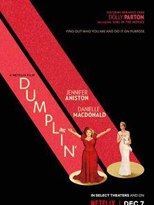 Dumplin' Trailer OV