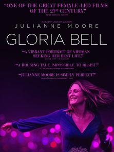 Gloria Bell Trailer OV