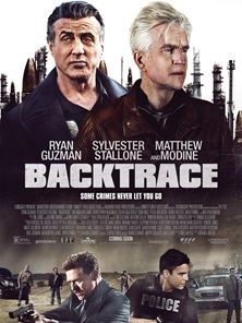 Backtrace Trailer OV