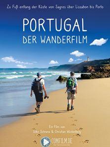 Portugal - Der Wanderfilm Trailer DF