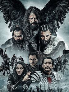 Deliler Fatih'in Fermanı Trailer OV
