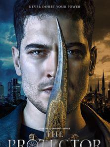The Protector - staffel 4 Trailer OmdU