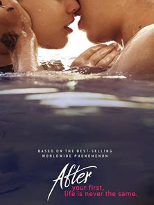 After Passion Trailer (2) OV