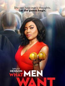 Was Männer wollen Trailer (3) OV