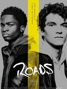 Roads Trailer DF