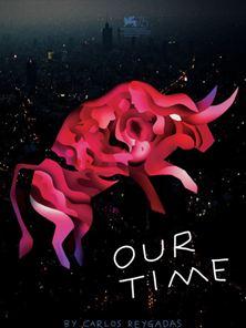Nuestro Tiempo Trailer OV