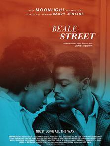 Beale Street Trailer (2) OV