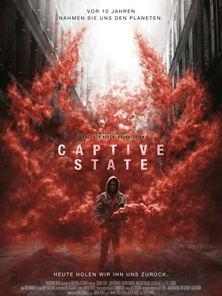 Captive State Trailer DF