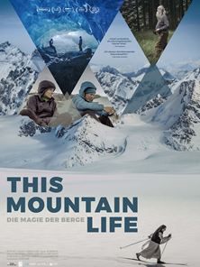 This Mountain Life Trailer OV