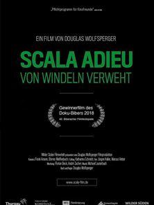 Scala Adieu - Von Windeln verweht Trailer DF