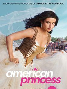 American Princess Trailer OV