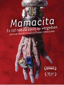 Mamacita Trailer OmdU