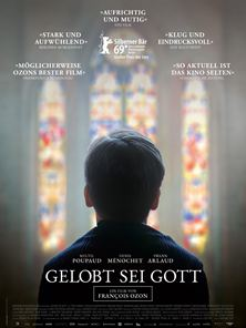 By The Grace Of God Trailer OmeU
