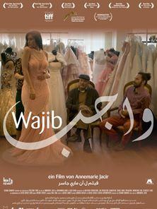 Wajib Trailer OmdU