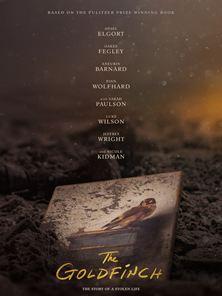 Der Distelfink Trailer DF