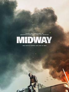 Midway - Für die Freiheit Trailer DF