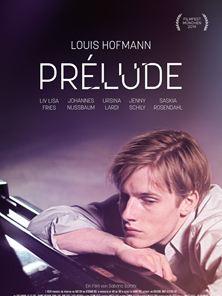 Prélude Trailer DF