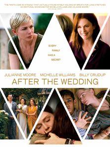 Nach der Hochzeit Trailer OV