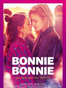 Bonnie & Bonnie Trailer DF