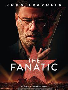 The Fanatic Trailer OV