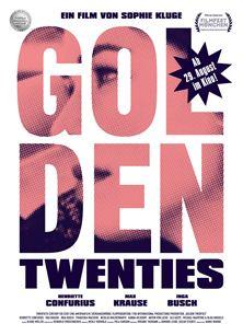 Golden Twenties Trailer DF