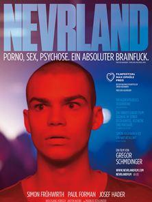 Nevrland Trailer DF