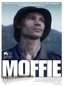 Moffie Trailer DF