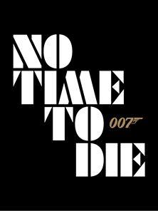 James Bond 007 - No Time To Die Teaser OV